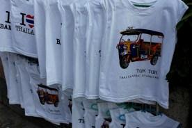 tuk-tuk-shirts