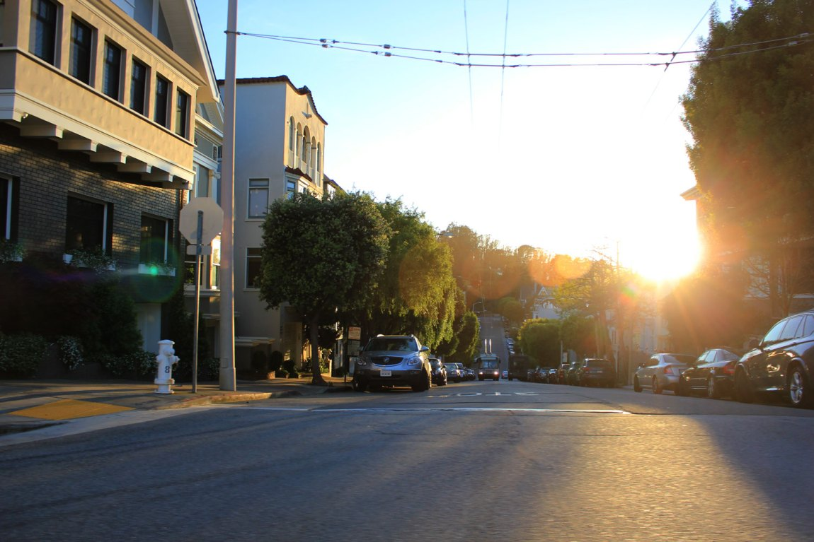 10-Savannah-Rose-Travels---San-Francisco-California---Day-1