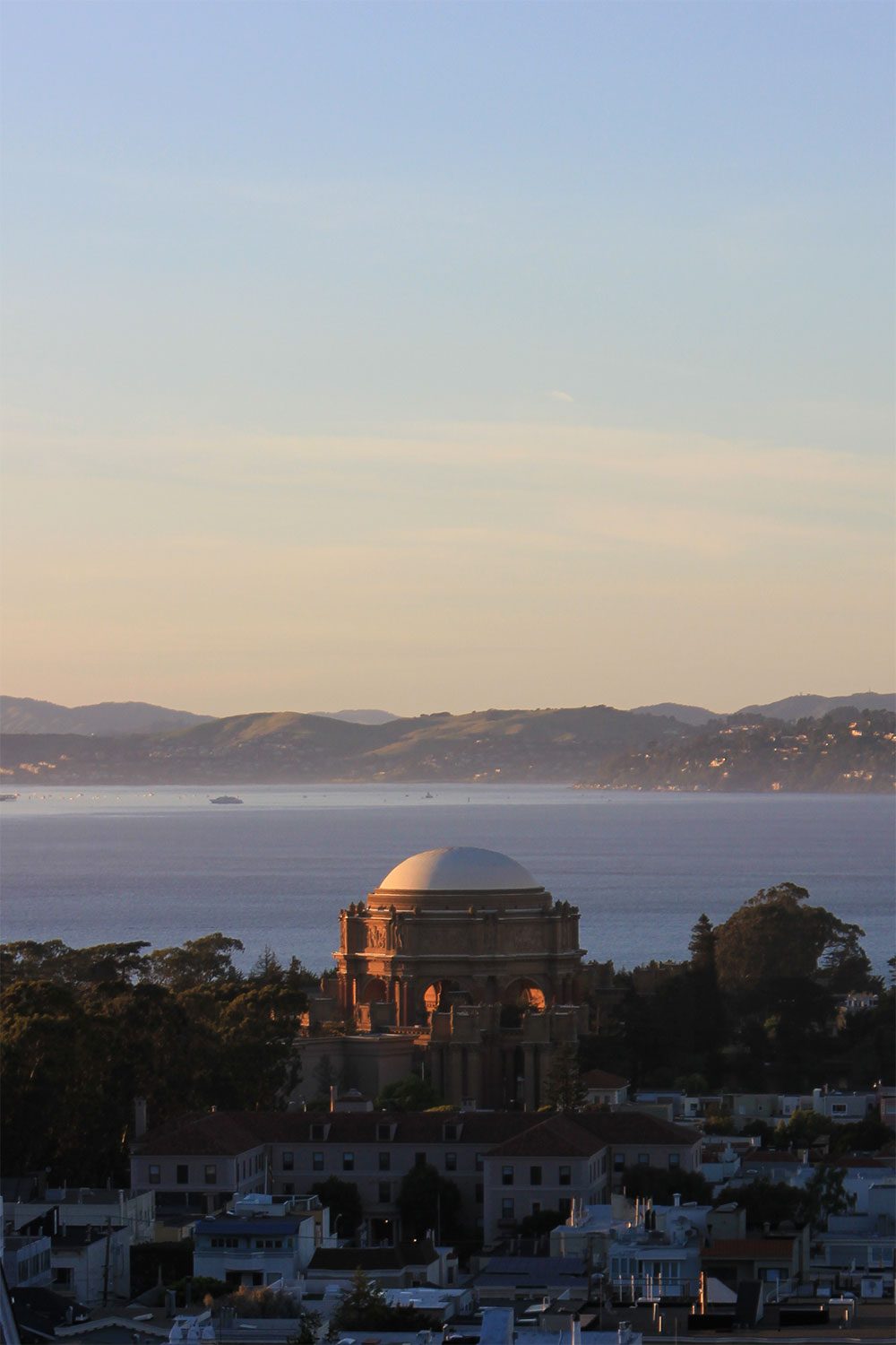 9-Savannah-Rose-Travels---San-Francisco-California---Day-1