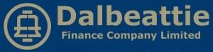 Dalbeatie Finance Company
