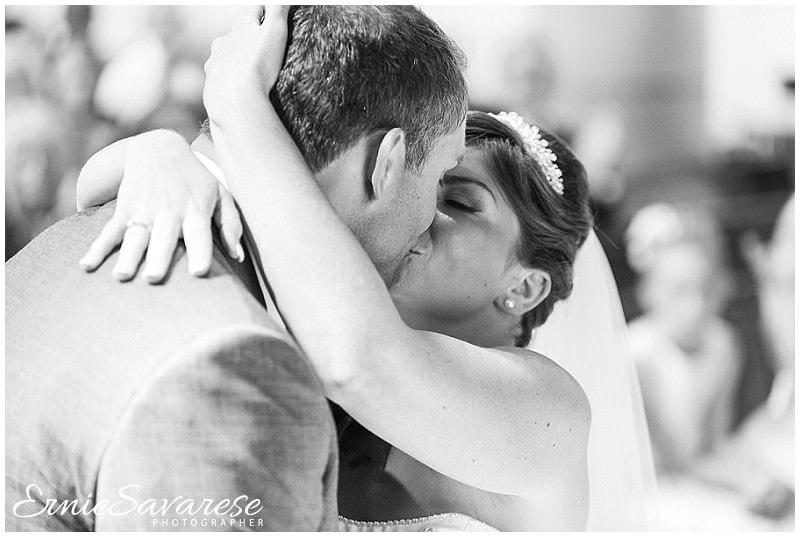 Wedding Photographer Bexley Kent Greenwich