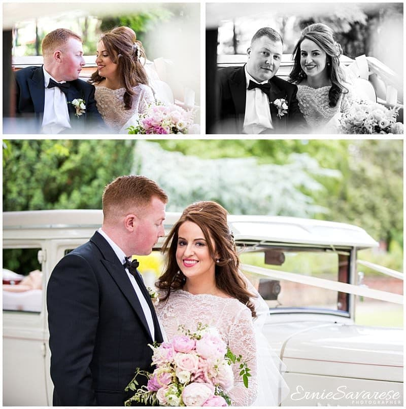 Wedding Photographer Mottingham Bromley Greenwich Ernie Savarese