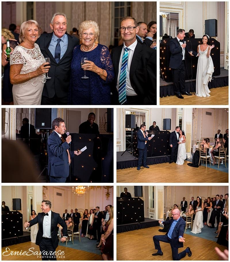 Wedding Photographer London Knightsbridge