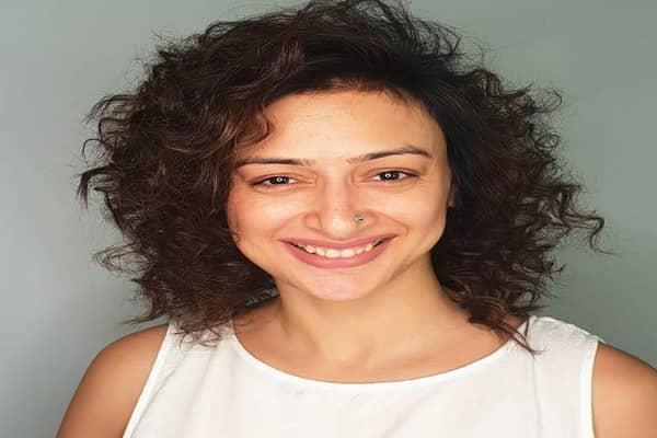 Gauri Pradhan Biography, Family, Husband, TV Shows, Career & More