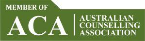 ACA Members Logo 1