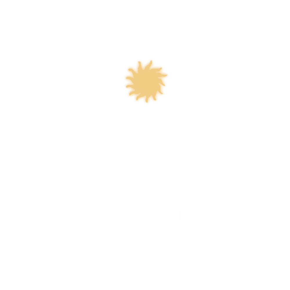 Sava Therapies, Guiding transformation