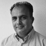 John Kouwenberg : Adviseur