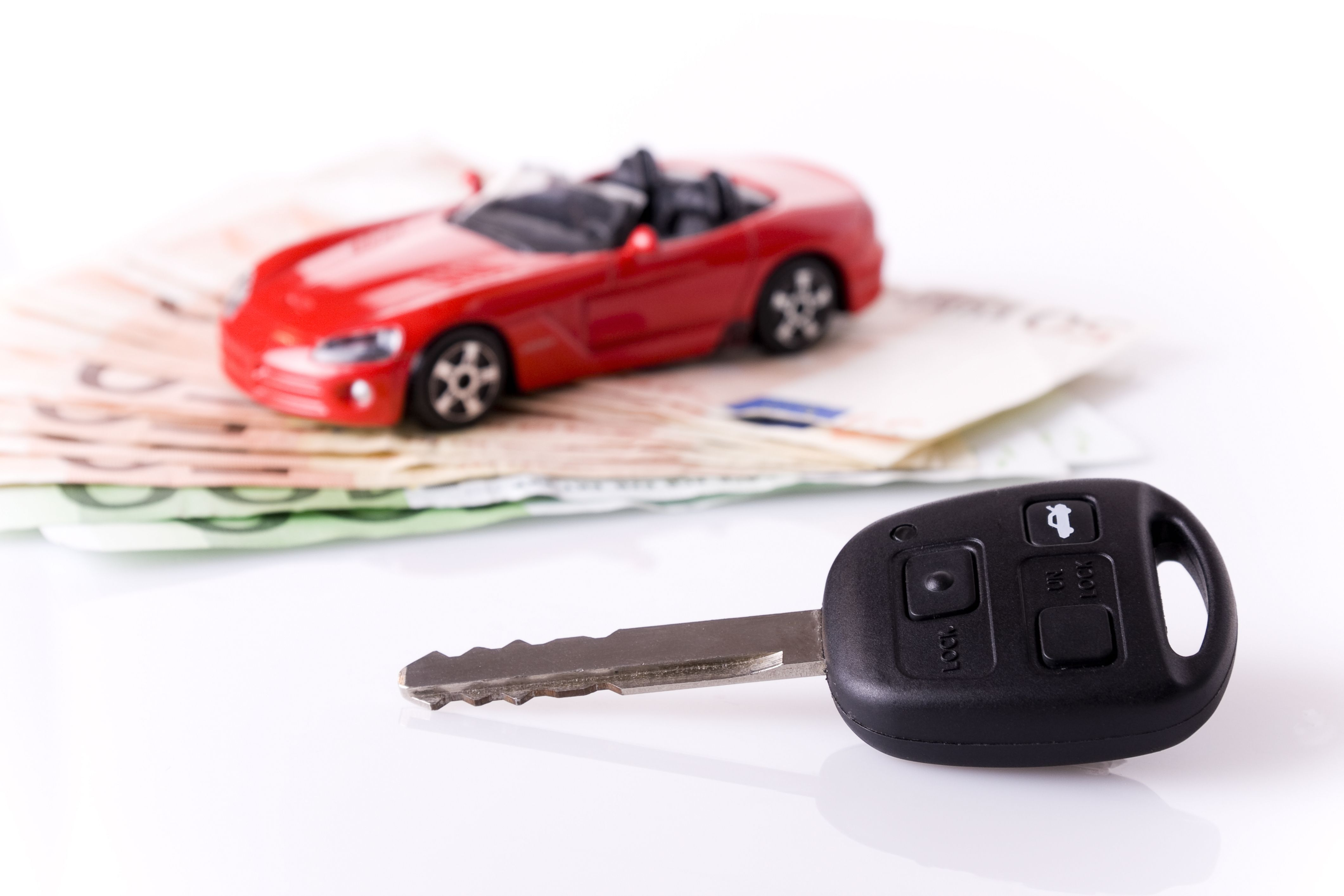 Insurance Car Insurance Quotes