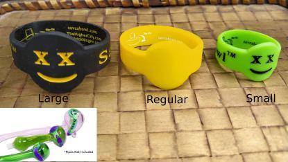 three-size-pkg-of-saveabowls