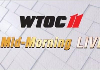 WTOC 11