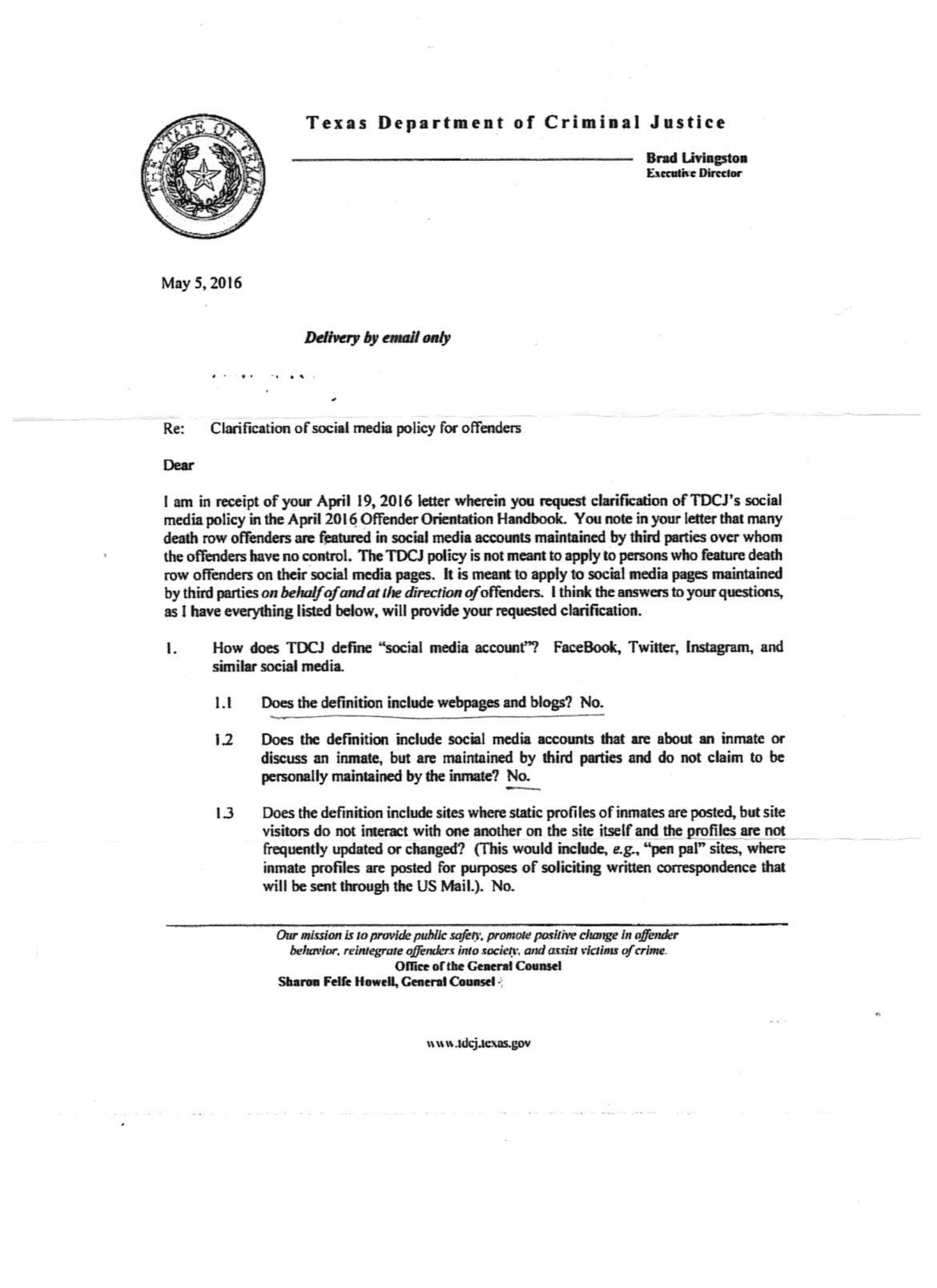 clarification-tdjc-p1