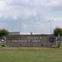 polunsky unit