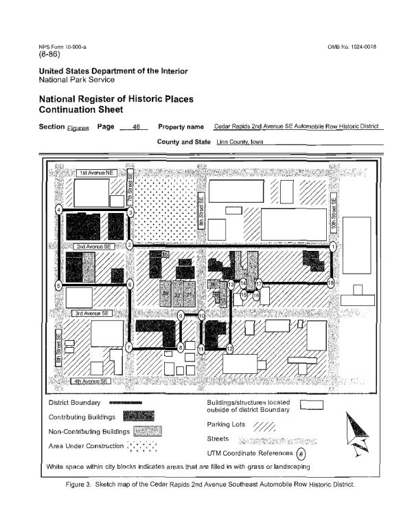 01-10-13 HPC Agenda Packet