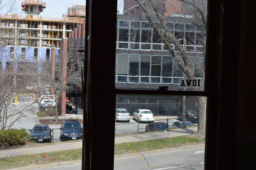 ic iowa window
