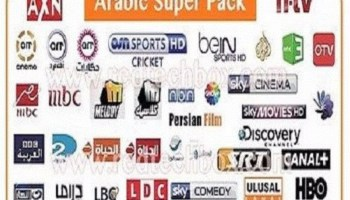 40% OFF IPTV 6 months Subscription M3U file Sports USA UK
