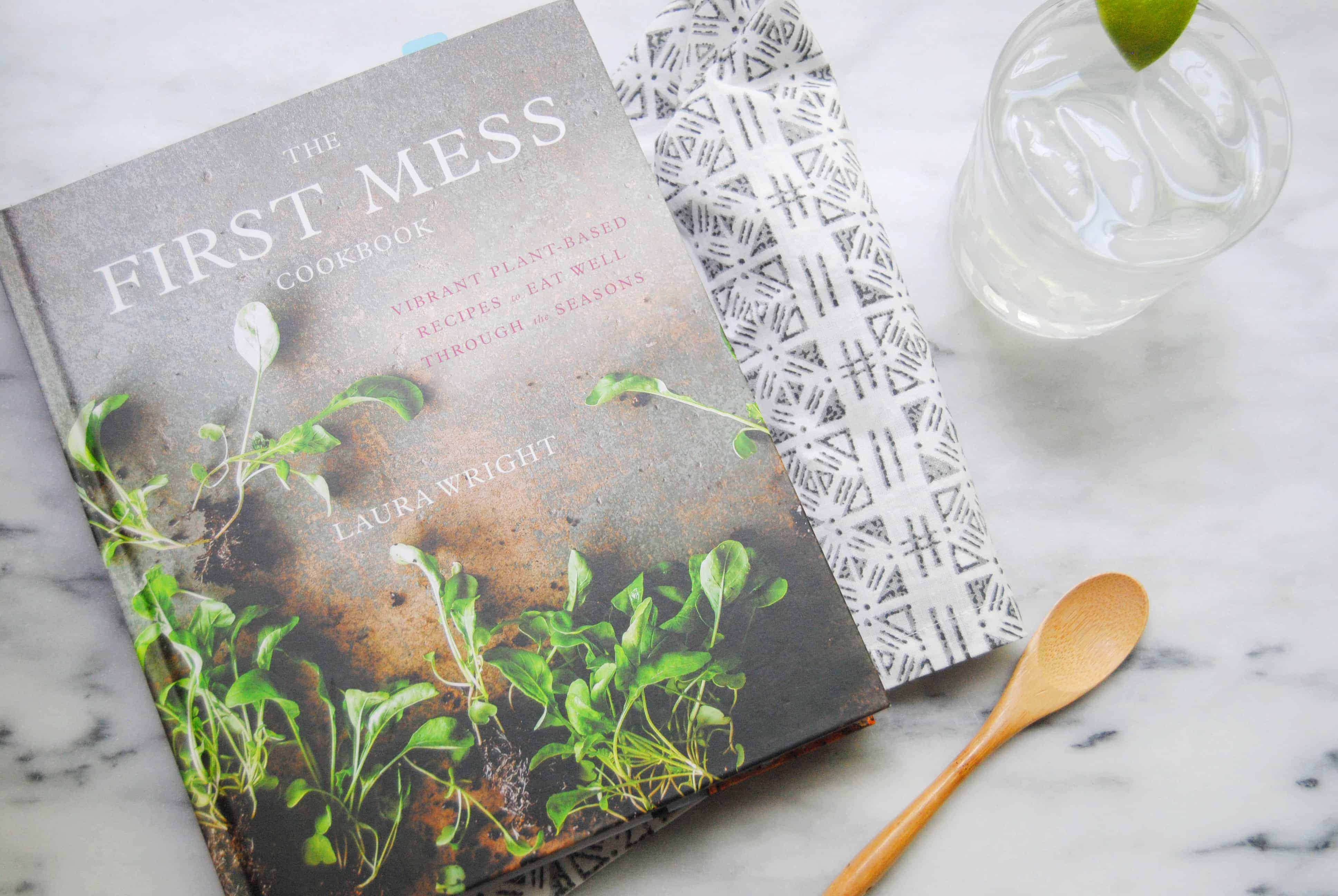 The Review: The First Mess