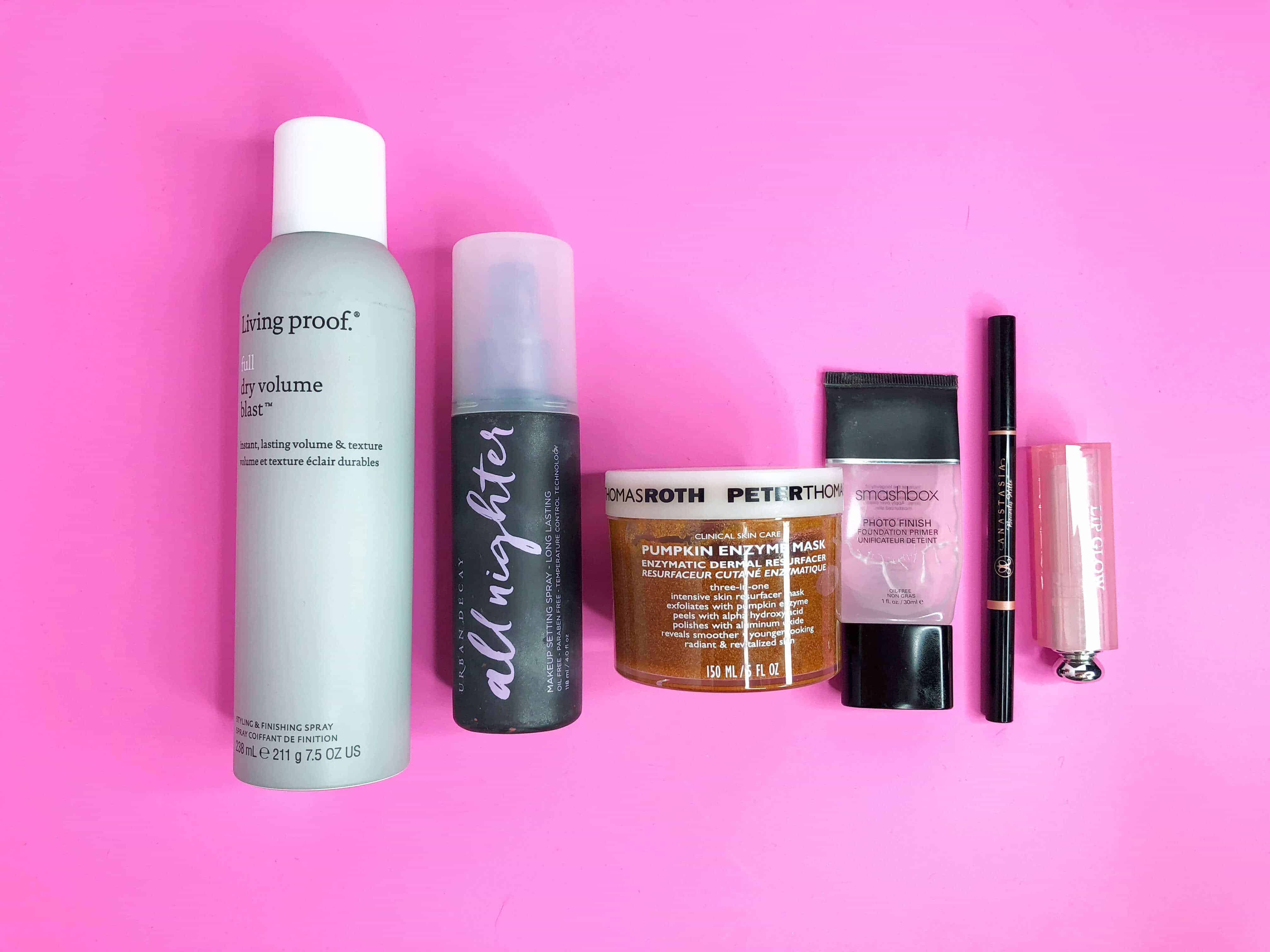 Beauty Bits Worth The Hype