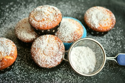 saveeat-conseils-sucre