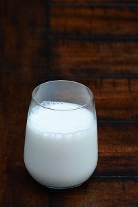 le lait et ses bienfaits save eat