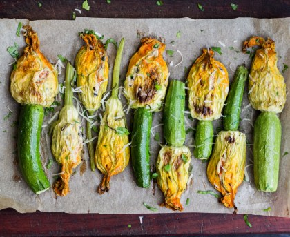 fleurs-courgette save eat