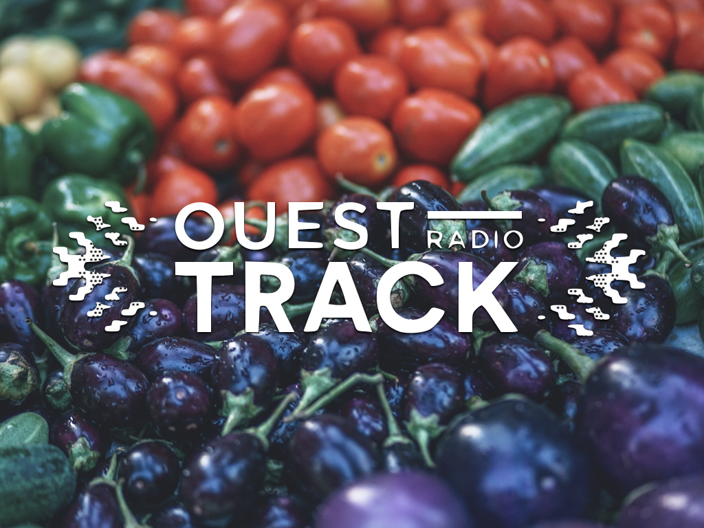 logo-ouest-track-saveeat