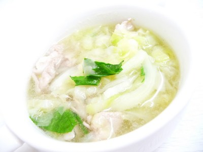 soupe-aux-choux-save-eat