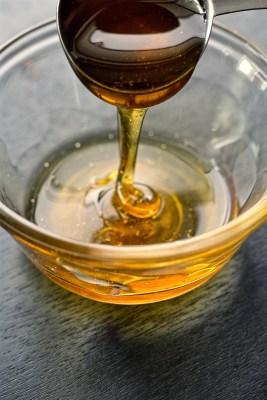 Le miel, ingrédients qui remplacent le sucre - save eat