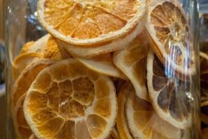 Méthodes de conservation séchage Save Eat