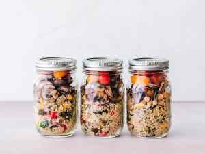 conserve en bocaux fermentent maison save eat