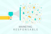 Marketing responsable : une stratégie durable ou opportuniste ?