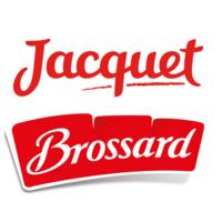 16 octobre, animations anti-gaspi Save Eat chez Jacquet Brossard