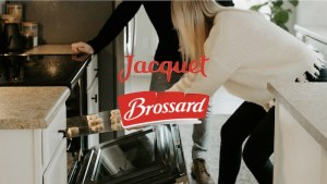 etude de cas 16 octobre jacquet brossard save eat