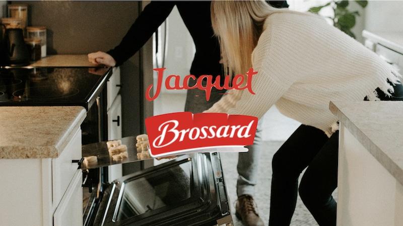 etude de cas 16 octobre jacquet brossard save eat