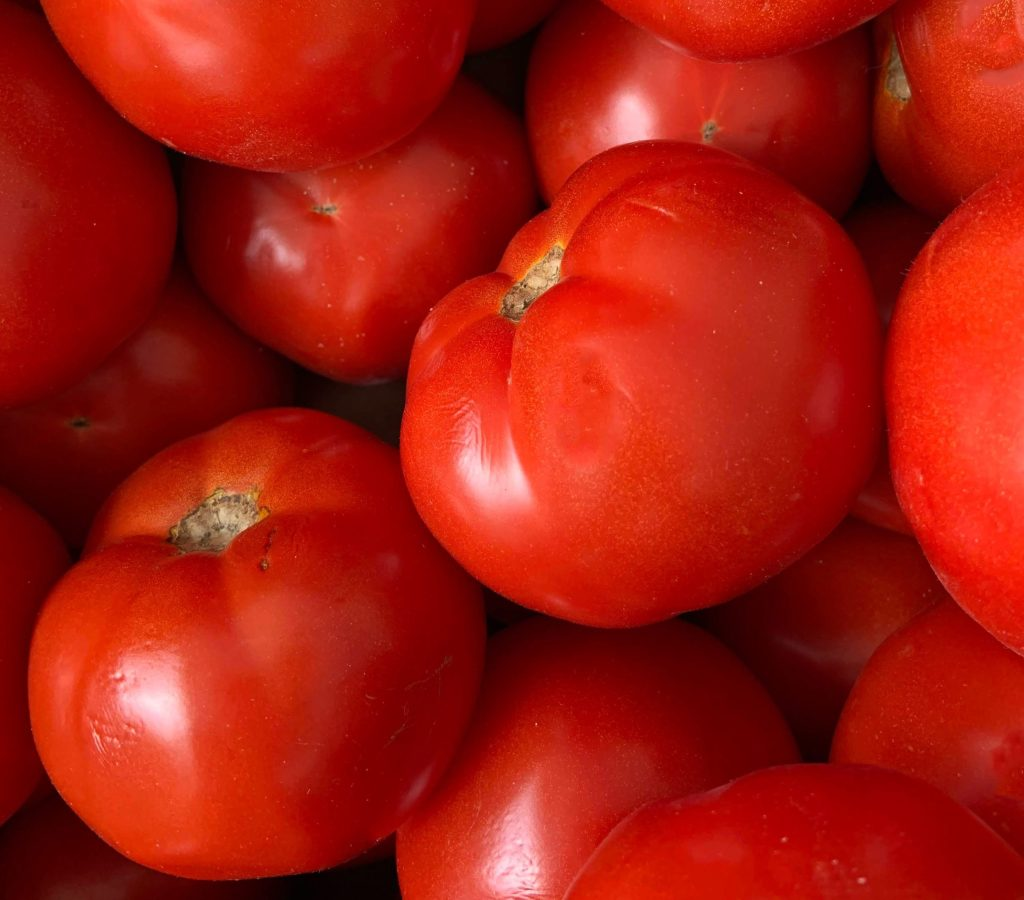 jeter ses tomates molles save eat
