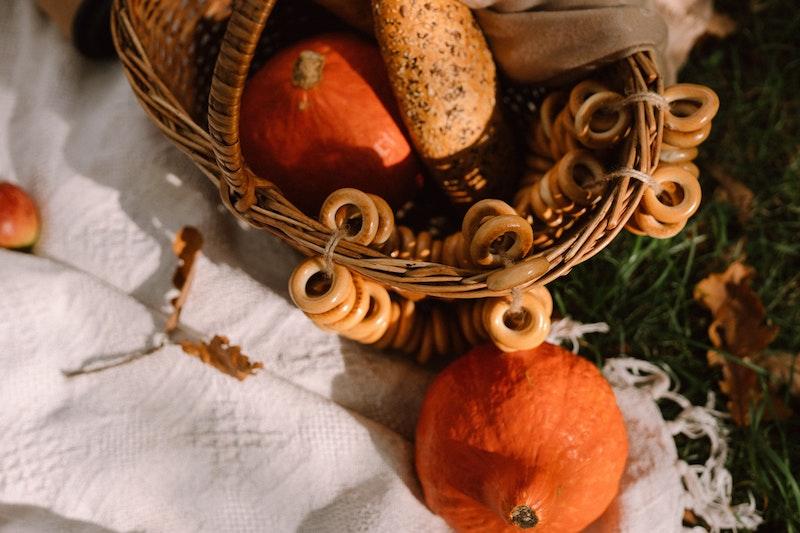 astuces anti-gaspi automne