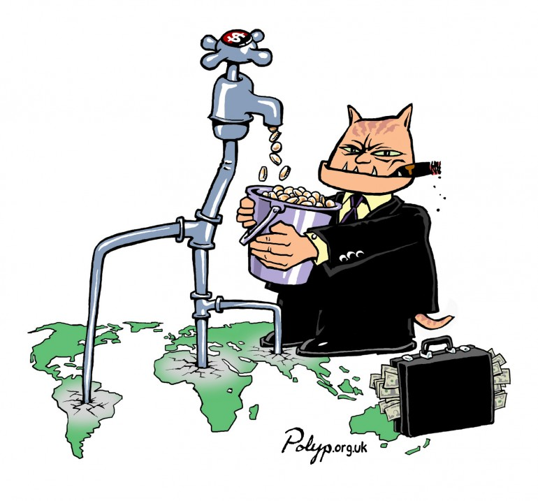 water_privatisation_polyp.co_.uk_