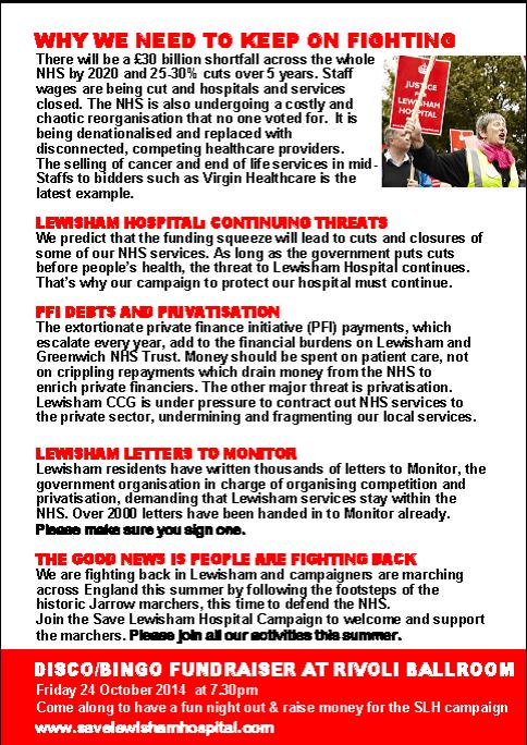 leaflet 14.7.14 v