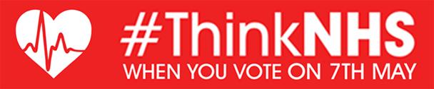 think-nhs-608px