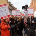 SLHC-#ourNHS-Demo-4Mar17-10-web