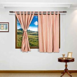 Curtains minimum 50% off from Rs. 149 – FlipKart image