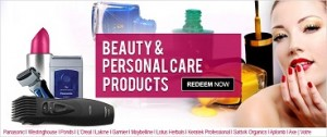 Beauty & Personal Care minimum 50% off from Rs. 56 – FlipKart image