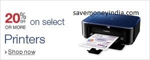 printers15