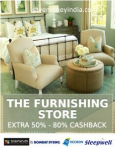 furnishing80