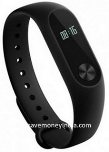 Mi Band HRX Edition Rs. 1299 – Amazon image