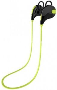 Photron Bluetooth Sport Headset QY7 Rs. 590 – Amazon image