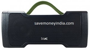 Boat Stone 1000 Bluetooth Speaker Rs. 2987 – Amazon image