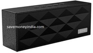 Juarez Acoustics BEAST Bluetooth Wireless Speaker JAB222 Rs. 790 – Amazon image