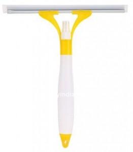 Okayji Spray Wiper Rs. 103 – Amazon image