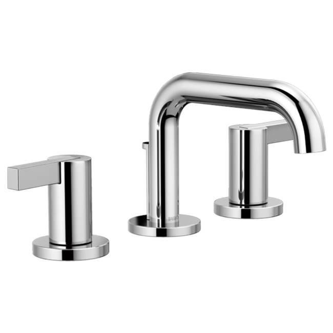save more plumbing