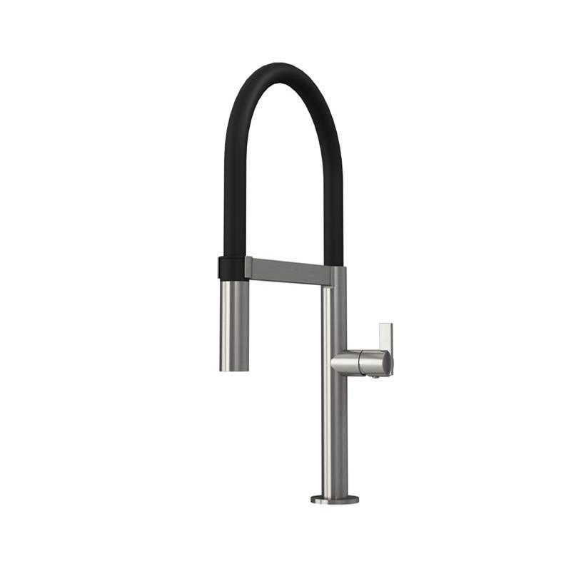 save more plumbing and lighting